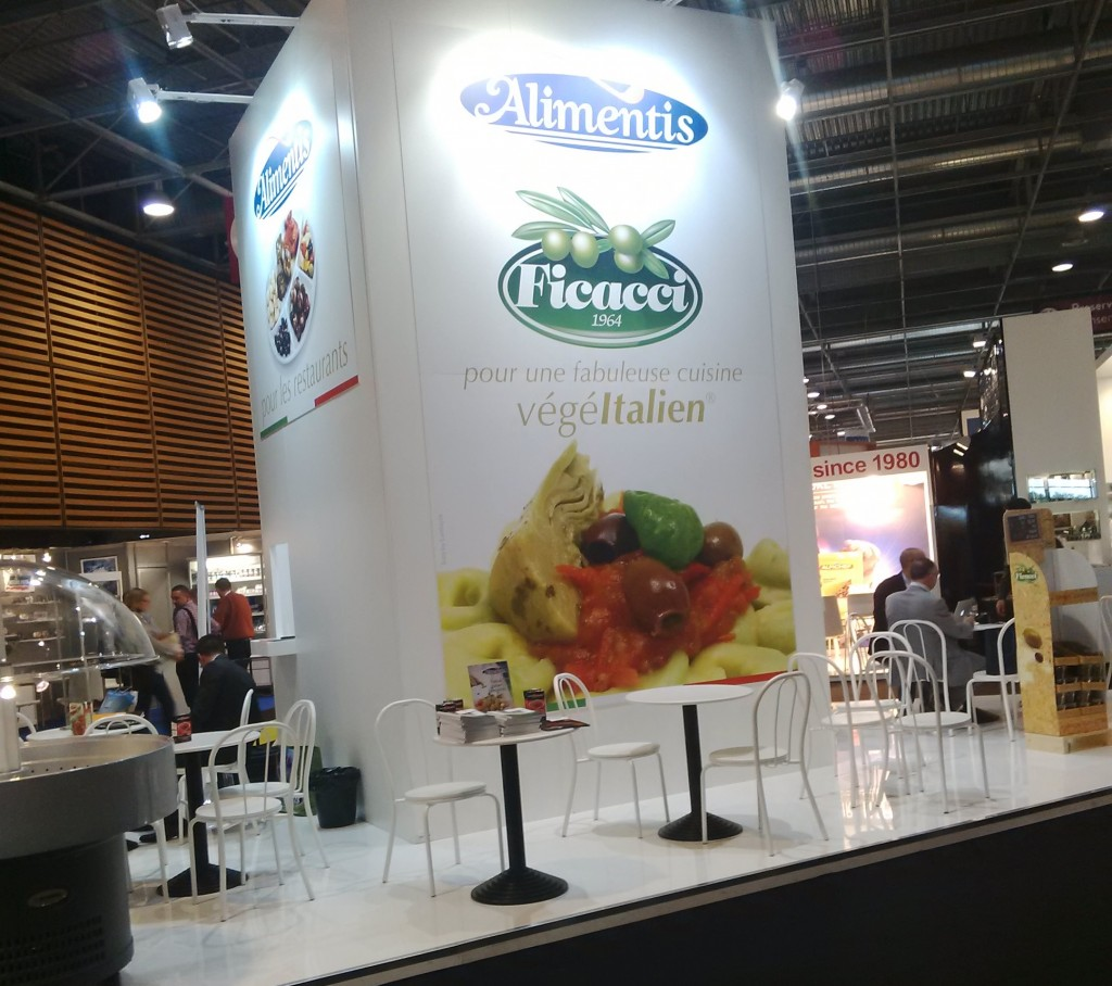 Ficacci_SIAL 2014 (3)