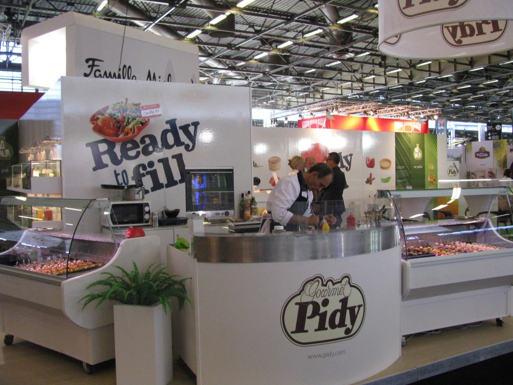 Pidy SIAL 2014 (1)