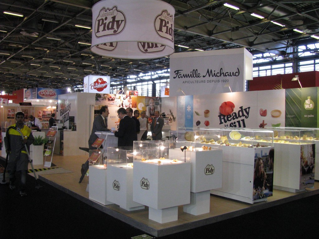 Pidy SIAL 2014 (2)