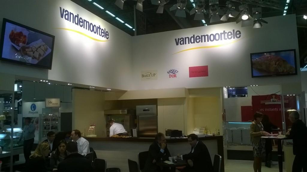 Vandermoortele _ SIAL 2014 (1)