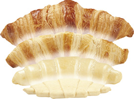 croisant-bakeup