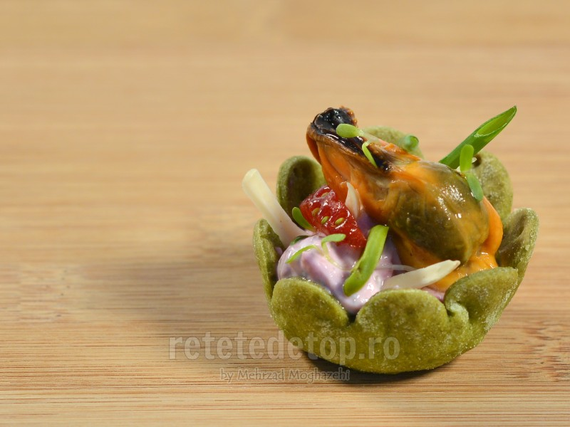 Veggie spanac_shooting photo by Sorin Petculescu (4)