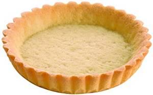 pastry pidy