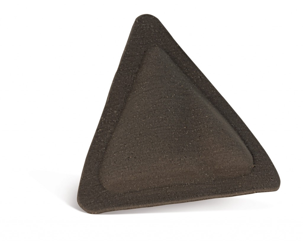 Triangoli neri
