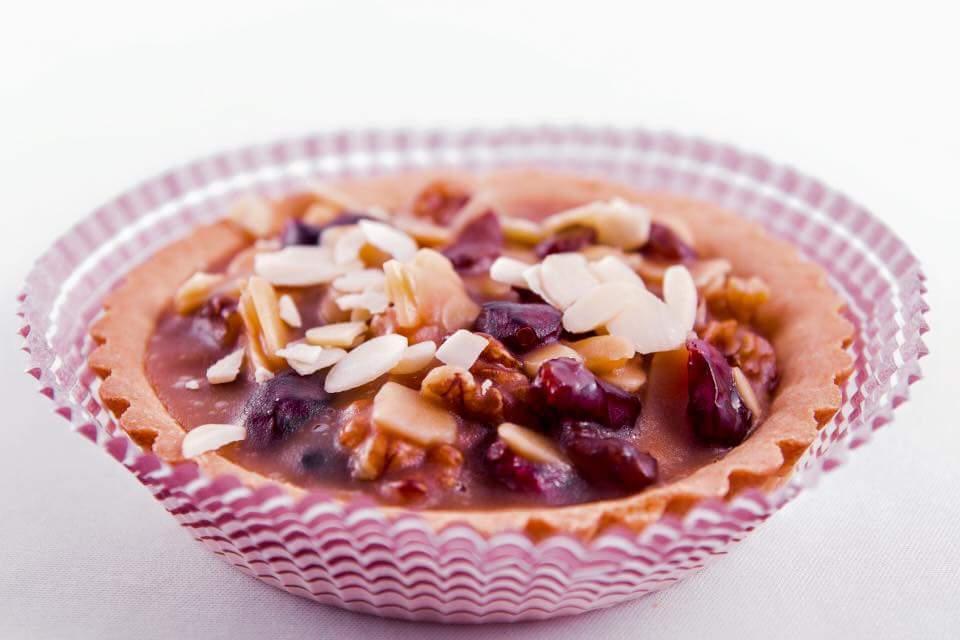 Tarte-dulci-11-cm-Bonne-Tarte