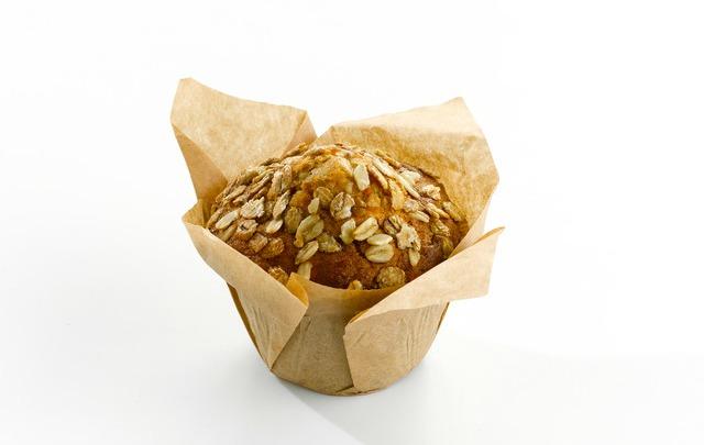 muffin-fitness_briosa